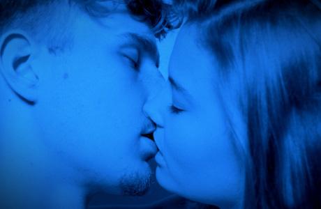 Heiß lesbische Mama Bilder Mama Pornos heißen Sex