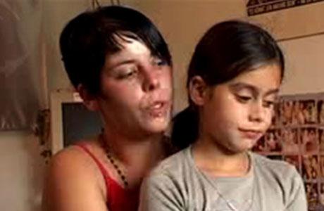 Kostenlose Mama und Tochter lesbische Filme