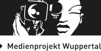 Medienprojekt Wuppertal